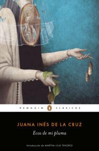 Pablo Sol Mora Página 2 De 14 Crítica Literaria